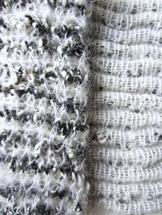 stitches by Lois Albison - blog AS GOOD AS KNIT GETS