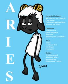 Aries #horoscope #astrology #taurus #gemini #cancer #leo #virgo #libra #scorpio #Sagittarius #capricorn #pisces #aquarius #Ophiuchus #zodiacs #occult #daily #tarot #numerology #signs #spirituality #adults #children #calendar #soul #life #truth #starseed #traits #stars #fate #birthday #moon #fullmoon #destiny #personality #characteristics #Compatibility #love #description #retrograde #sun #mercury #venus #mars #jupiter #saturn #uranus #neptune #pluto #ascendant #fire #water #earth #air
