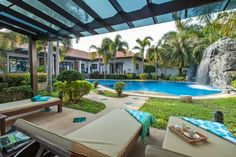 A private pool villa at very top location of Pattaya Thailand  more detail http://www.towncountryproperty.com/houses/pratumnak_hill-house-19039.html