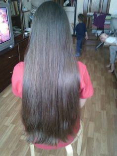 Real hair extension photos from miami beach hair extension our get hair as long as youve always dreamed about super length hair pmusecretfo Image collections
