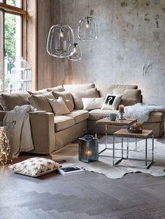 Wir Haben Ihnen Die Schönsten Sofa Modelle Zusammengestellt: Egal Ob Sie  Viel Platz Haben Oder Wenig, Hier Ist Garantiert Das Richtige Möbelstück  Dabei.