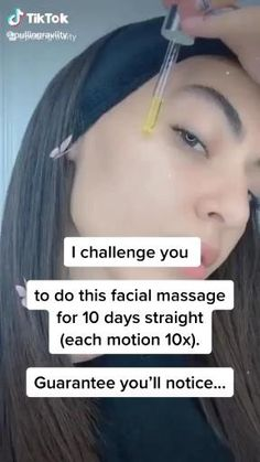 skin face skin no makeup skin requires commitment skin secrets skin tips Clear Skin Face, Clear Skin Tips, Face Skin Care, Face Care Tips, How To Clear Skin, Clear Skin Products, Glow Products, Beauty Products, Lush Products