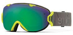 IS7IKBP15 Oakley Sunglasses, Snowboarding, Skiing, Smith Optics, Bicycle Helmet, Evo, Snow Board, Ski, Snowboards