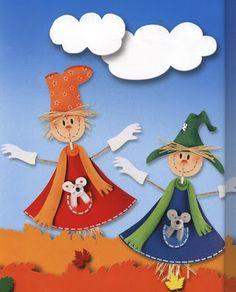 """""""Ταξίδι στη Χώρα...των Παιδιών!"""": Νέες Φθινοπωρινές Προτάσεις Διακόσμησης! - 02"""