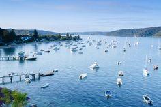 Pittwater / Northern Beaches / Sydney