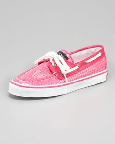 I WANT THESEE
