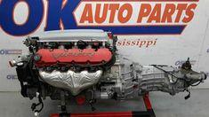 8.3 V10 Engine 6 Speed Manual Transmission 2006 Dodge Viper Gen 3 Pullout 505hp · $12,150.00 V10 Engine, Dodge Viper, Manual Transmission, Monster Trucks, Engineering, Technology