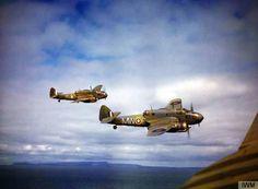 217 Squadron