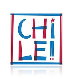 Servilleta Chile Chile, Tiki Tiki, Memes, Diy, Decorations, Paintings, Printable Alphabet, Decorated Cookies, September