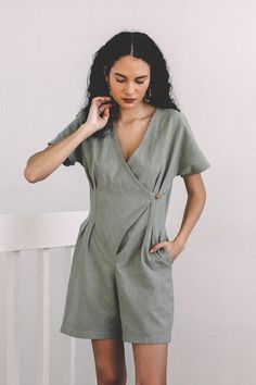f80175c5acc7 675 Best Vintage Women s Clothing images in 2019