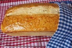 Magic shine for bread from coffee powder Hot Dog Recipes, Smoker Recipes, Barbecue Recipes, Bread Recipes, Party Finger Foods, Our Daily Bread, Bread N Butter, Pizza Logo, Pampered Chef