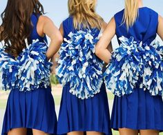 Waving white pom poms in the air, dozens of grey-haired cheerleaders in matching red and white uniforms hop and skip to K-pop music that fills the practice room. Halfway into their two-hour practice session, most of the elderly dancers are panting and sweating, but do not let their bad knees or...