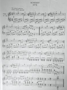 Легкие пьесы для фортепиано, которые звучат сложно - Farbys Music Notes Art, Sheet Music Notes, Piano Sheet Music, Piano Score, Music Score, Teachers Room, Piano Songs, Piano Teaching, Music Stuff