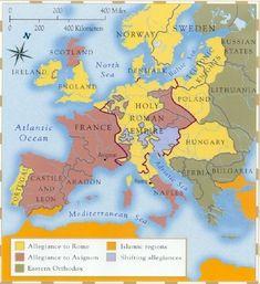 36 Best 1066 1485 Norman & Plantagenet England Maps & Charts