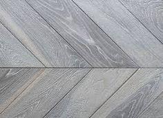 Image result for oak flooring wide plank herringbone