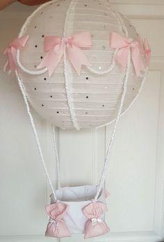 """Novia 5cm wedding//baby//cards ~ Pretty Marfil delicado Nottingham Flor Encaje 2 /"""""""
