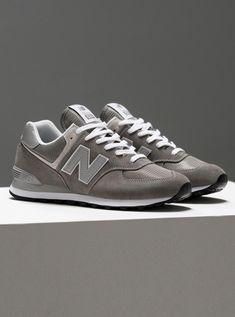 12 Best New Balance 373 images | New balance, Grey new