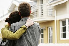 7 QUESTIONS THAT EVERY FIRST-TIME HOME BUYER WANTS TO ASK.
