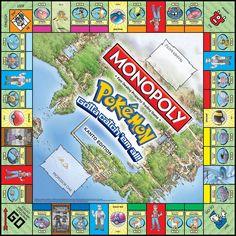Monopoly_Pokémon )