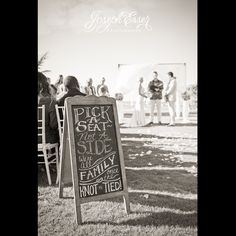 Happy Father's Day! See you next month at #hawaiibridalexpo @bridesclub