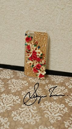 Hey, I found this really awesome Etsy listing at https://www.etsy.com/listing/183848627/iphone-5-plastic-case-decorated-with