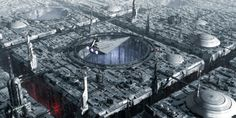 The Cruiser by Jean-François Liesenborghs   Sci-Fi   3D   CGSociety
