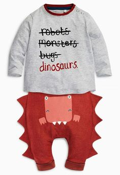 New 2015 summer Baby suit gentleman boys clothing set vest+ short T-shirt+ long pant/Popular style bebe clothes Baby Outfits, Kids Outfits, Toddler Outfits, Toddler Fashion, Boy Fashion, Fashion Spring, Autumn Fashion, Fashion Children, Christmas Fashion