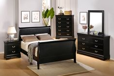 Bedroom Gorgeous Bedroom Furniture Dressers Best For Homes | Homedee Picture Of…
