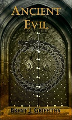 Amazon.com: Ancient Evil (The First Genocide Book 1) eBook: Brent J. Griffiths: Kindle Store