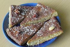 Dýňový koláč famózní French Toast, Breakfast, Food, Morning Coffee, Meals, Yemek, Eten