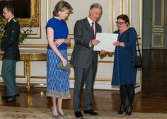 http://www.newmyroyals.com/2017/11/queen-mathilde-king-philippe-hosted.html