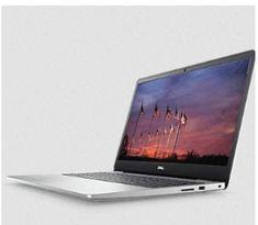 Best Gaming Laptop, Latest Laptop, Headphone Amp, Surface Laptop, Business Laptop, Dell Laptops, Core, Display, Memory Storage