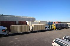 Need a general purpose #storageshippingcontainer? Here at Shipping Containers Sydney, we have a wide range of both new and used storage #shippingcontainersforsale in 10 ft, 20 ft, and 40 ft sizes with standard double doors that open to a full 270°. Get instant quote here! Buy Shipping Container, Shipping Containers For Sale, Double Doors, Outdoor Furniture, Outdoor Decor, Sydney, Purpose, Range, Quote
