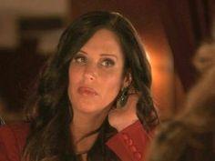 "The Millionaire Matchmaker Patti Stanger and her Boyfriend get a ""Reading"" by America's Top Psychic Michelle Whitedove.  www.MichelleWhitedove.com #BravoTV"