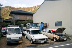 Toyota Corolla KE70  #toyota #corolla # ke70 #te72 #oldschooljdm #jdm #1.8 #3tc #turbo #2jzgtte #braggenrites