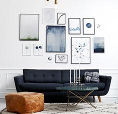trine-holbaek-designs-200188-dk.jpg (850×823)
