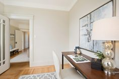 Spacious and Bright Full Floor Flat 164 19th Ave  San Francisco, CA 94121