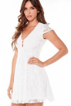 7d3d38f2cc6 236 best DRESSES images on Pinterest