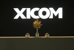 Xicom Reception