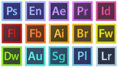 Adobe_CS5.5_Product_Logos.png (413×241)
