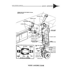 Avro Arrow, Canadian History, Landing Gear, Aircraft Design, Fighter Aircraft, Technical Drawing, Jets, Airplanes, British