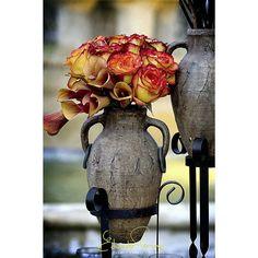 Our version about autumn decor   #autumndecor #autumn #decor #decoration #seasonaldecor #glam #chic #design #events #corporateevents #eventsdesigner #eventsdesign #customevents #orlando #florida #like #picoftheday #photooftheday #like4like