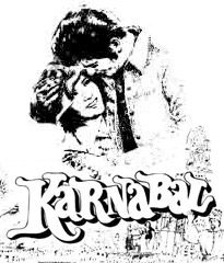 Karnabal Most Popular Movies, Pinoy, Cinema, Abs, Movies, Crunches, Abdominal Muscles, Killer Abs, Movie Theater