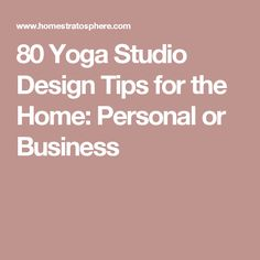 A sample yoga studio business plan template profitableventure a sample yoga studio business plan template profitableventure asana yoga artesano pinterest business planning yoga and business accmission Image collections