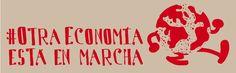 Economistas sin Fronteras organiza las jornadas Otra Economía Está en Marcha. Su tercera edición tendrá lugar los días 8 y 9 de abril de 2016 en Medialab-Prado, Madrid