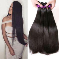 "$22.36 (Buy here: https://alitems.com/g/1e8d114494ebda23ff8b16525dc3e8/?i=5&ulp=https%3A%2F%2Fwww.aliexpress.com%2Fitem%2F4-Bundles-Peruvian-Straight-Hair-Weave-100g-pcs-Peruvian-Virgin-Hair-Straight-Human-Hair-8-30%2F32746786482.html ) 4 Bundles Peruvian Straight Hair Weave 100g/pcs Peruvian Virgin Hair Straight Human Hair 8"" - 30"" Peruvian Hair Extensions UK for just $22.36"