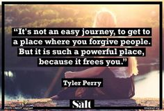 tyler perry quotes on pinterest madea movies madea meme