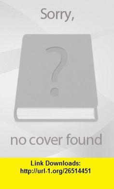 The Vortex State (NATO Science Series C Mathematical and Physical Sciences, Volume 438) (9780792329718) N. Bontemps, Yvan Bruynseraede, Guy Deutscher, Aharon Kapitulnik , ISBN-10: 0792329716  , ISBN-13: 978-0792329718 ,  , tutorials , pdf , ebook , torrent , downloads , rapidshare , filesonic , hotfile , megaupload , fileserve