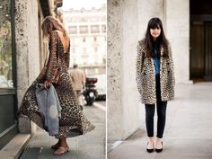 outfit inspiration on the street3