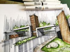 Consulta esta foto de Instagram de @gallardo.arquitectura • 576 Me gusta